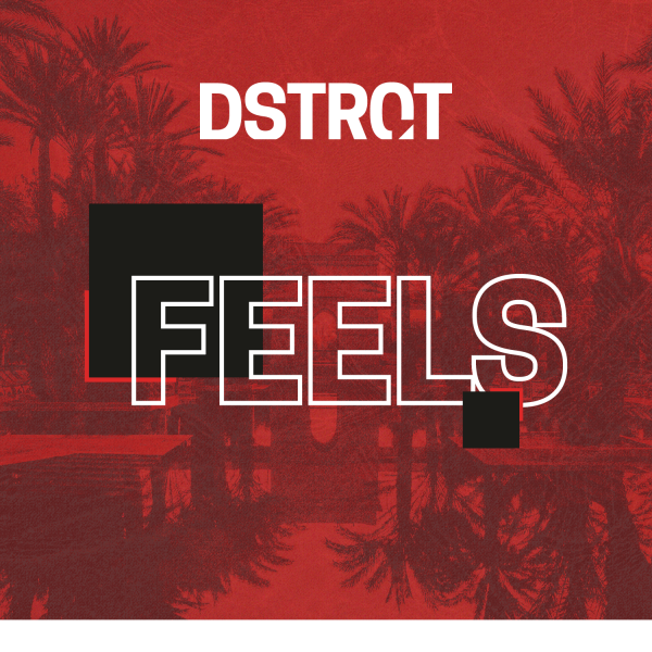 DSTRQT-FEEL-COVER-1500x_web
